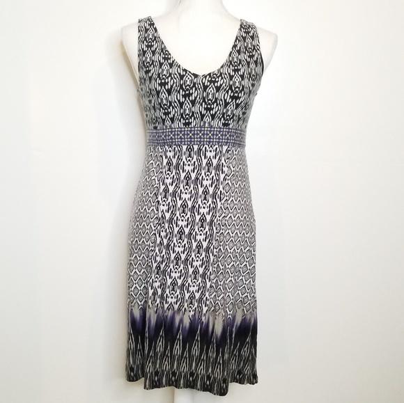 Athleta Dresses & Skirts - Athleta Sleeveless Dress